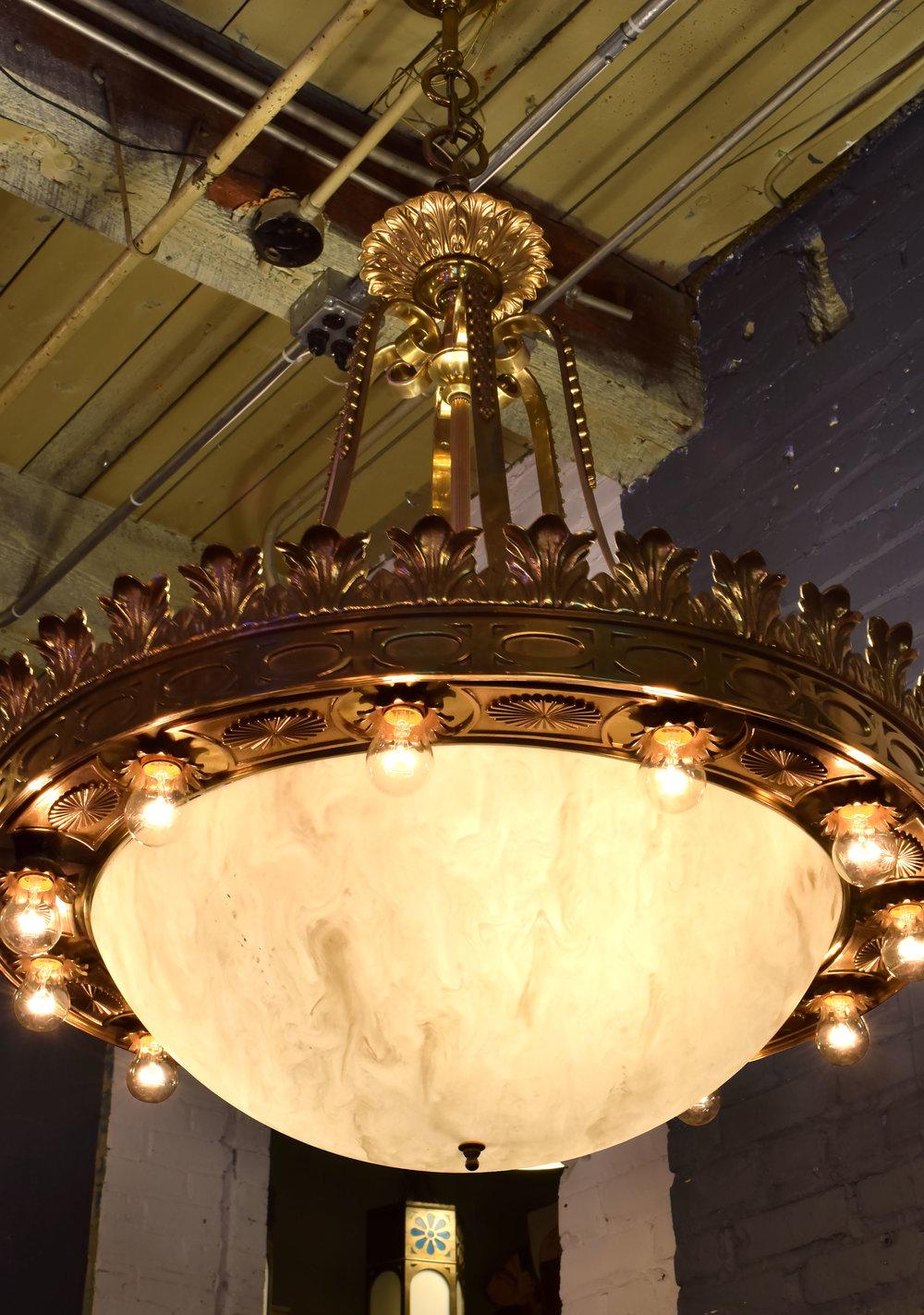 47134-bronze-bowl-chandelier-natural-backdrop.jpg