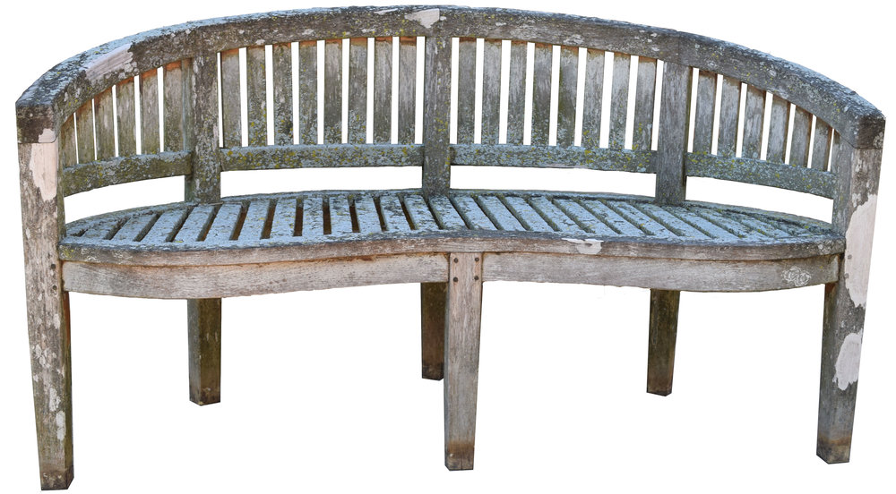 47148-teak-garden-bench.jpg