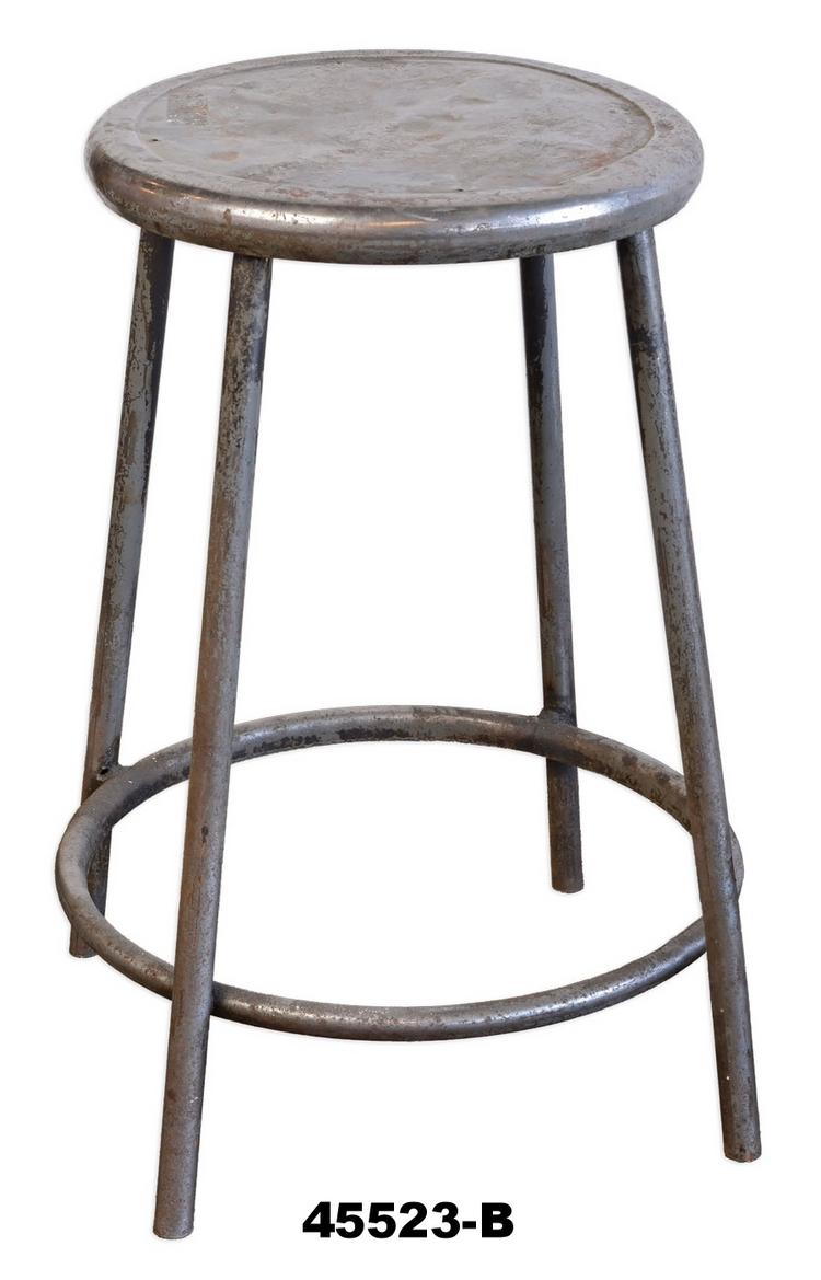 45523-steel-industrial-stool.jpg