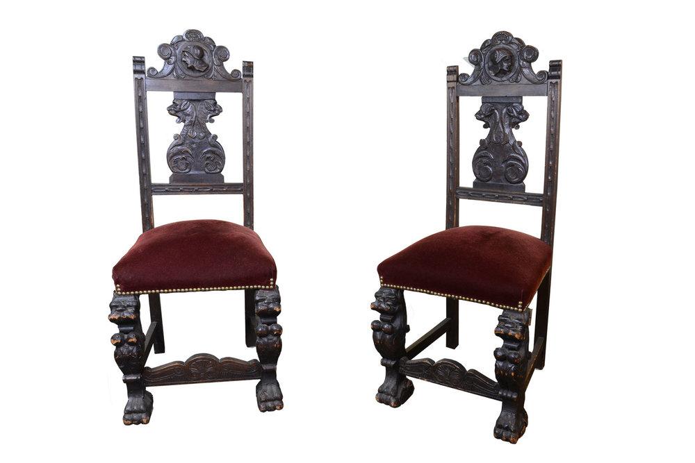 46908-carved-chair-set-MAIN.jpg