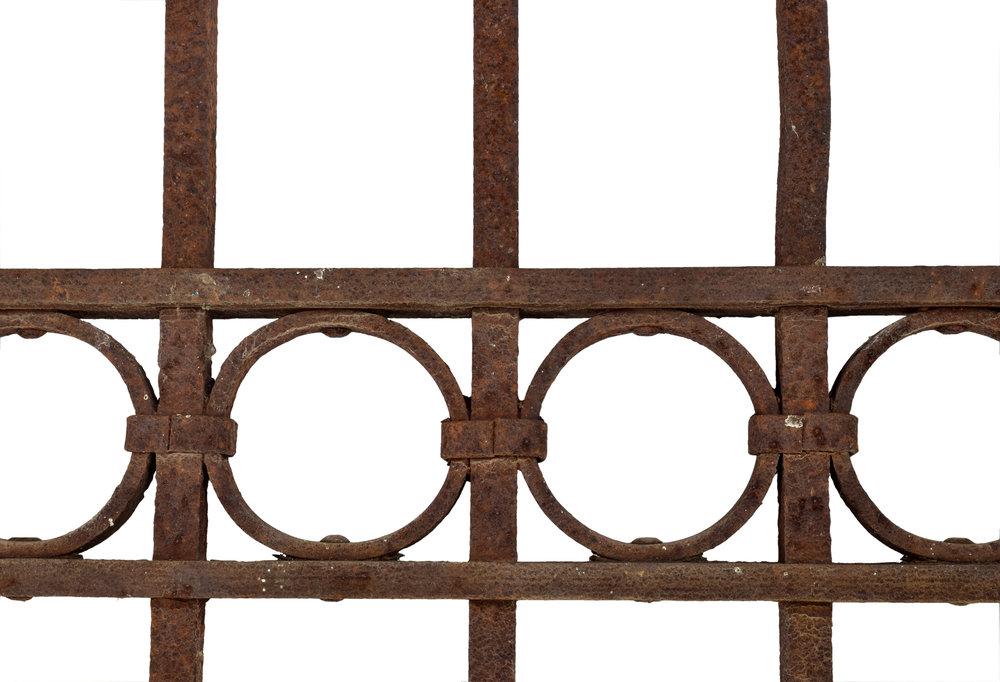 47055-iron-panels-detail4.jpg
