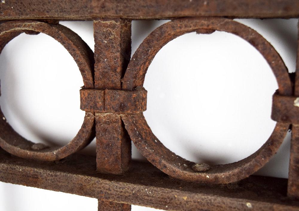 47055-iron-panels-detail3.JPG