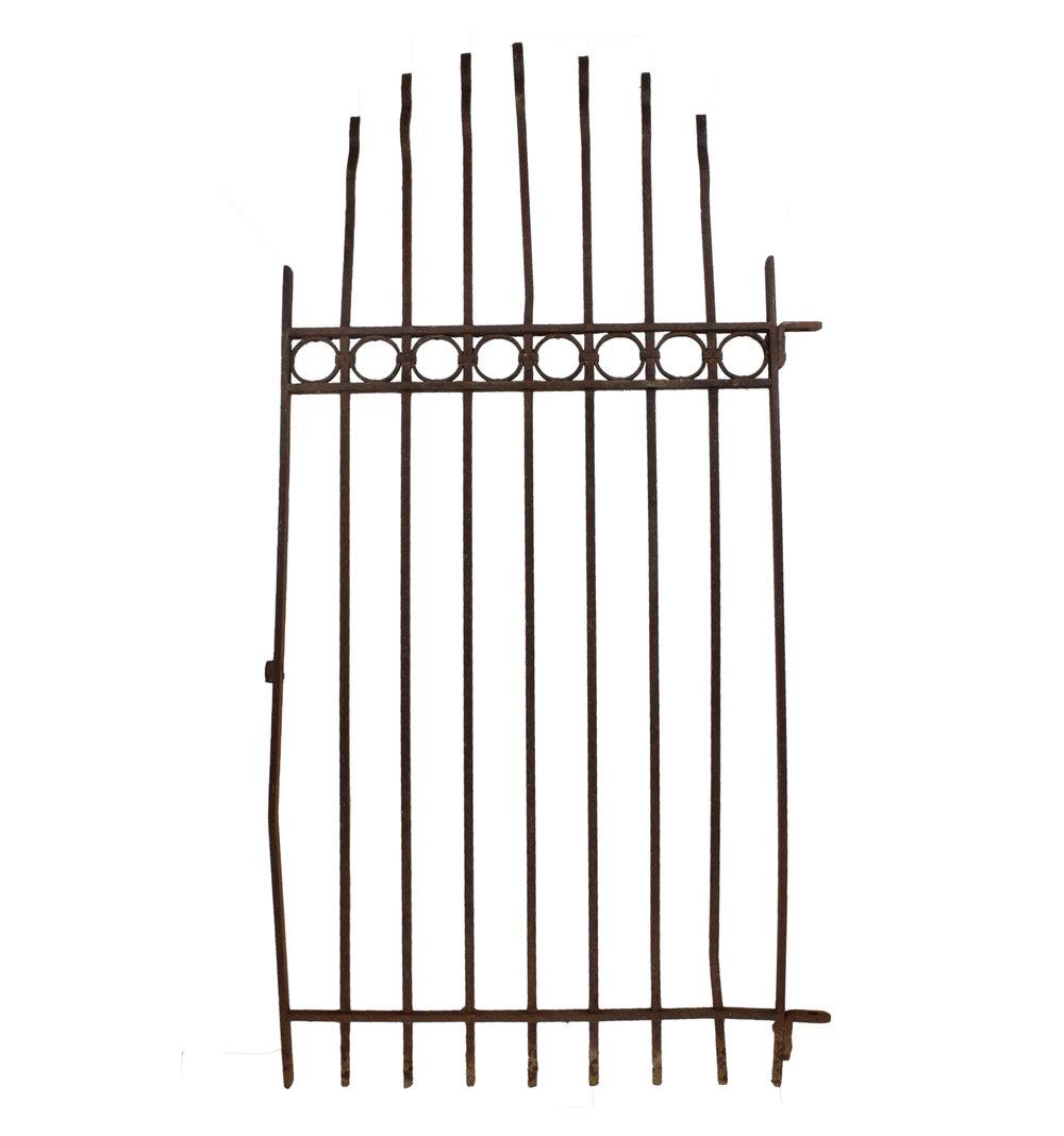 47055-iron-panels-full.jpg