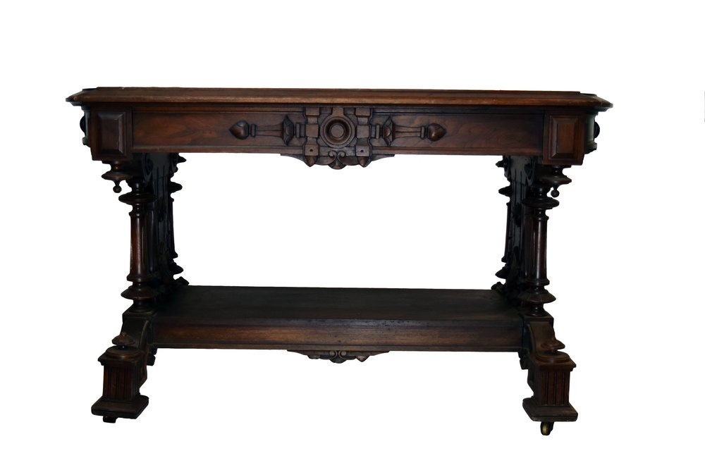 46390-carved-walnut-library-table.jpg
