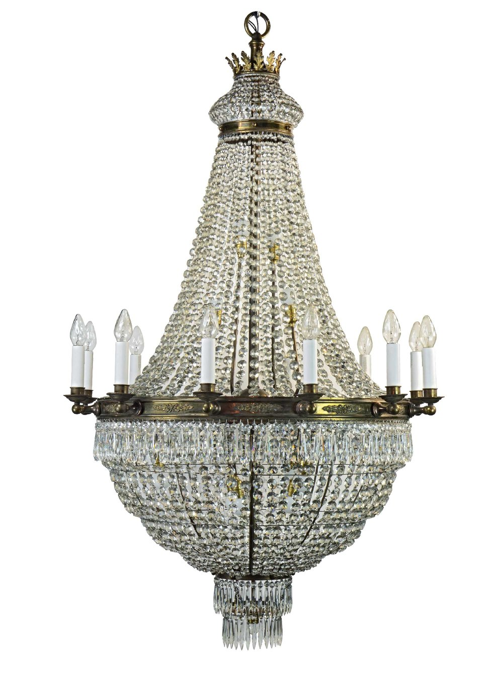 46798-crystal-chandelier.jpg