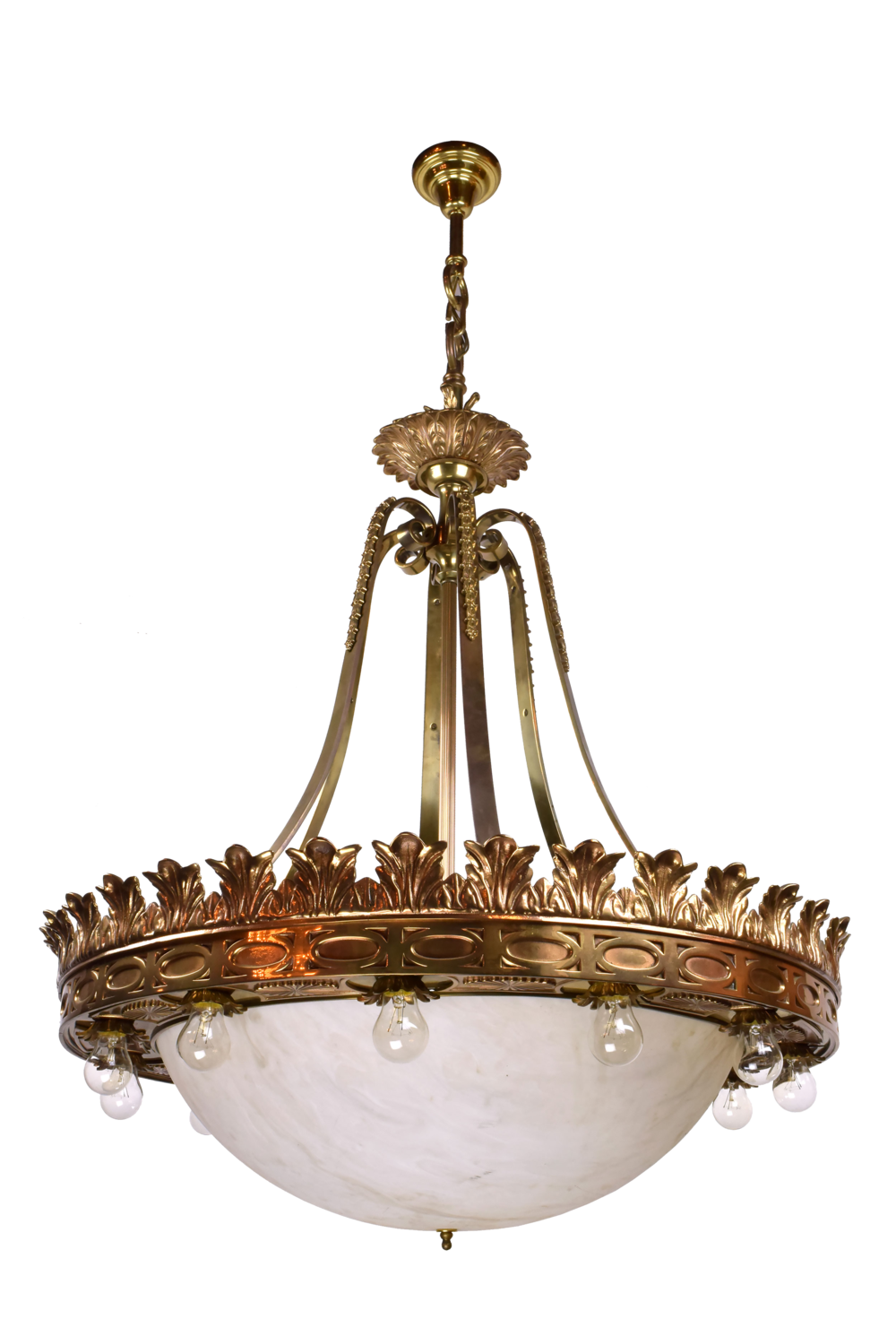 47134-bronze-bowl-chandelier-main-image.png