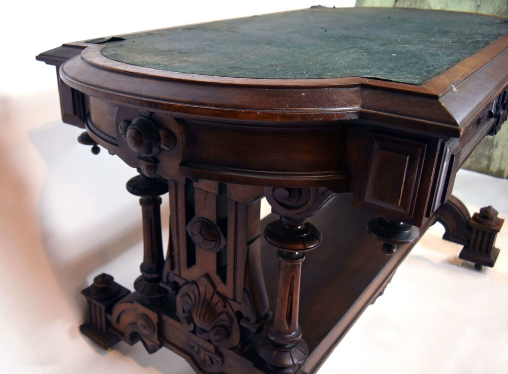 46390-carved-walnut-library-table-1.jpg