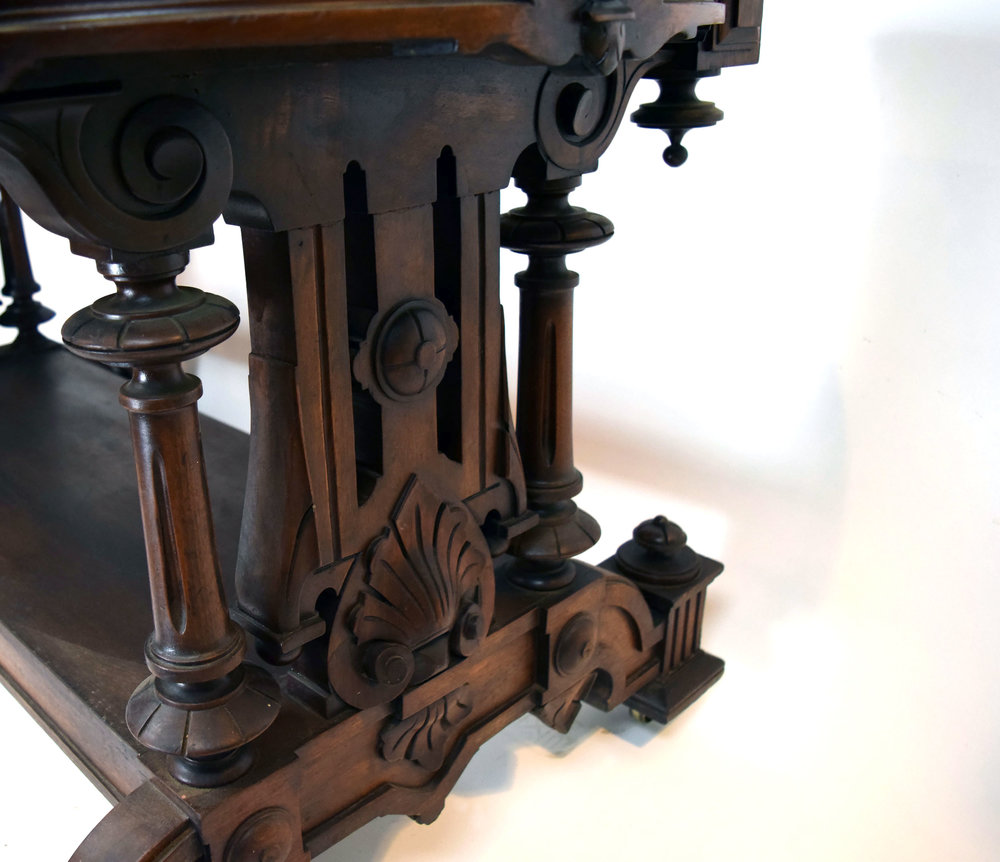 46390-carved-walnut-library-table-2.jpg