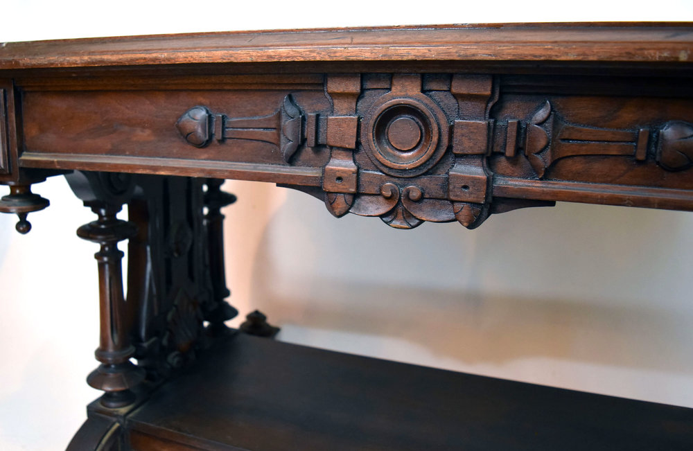 46390-carved-walnut-library-table-4.jpg