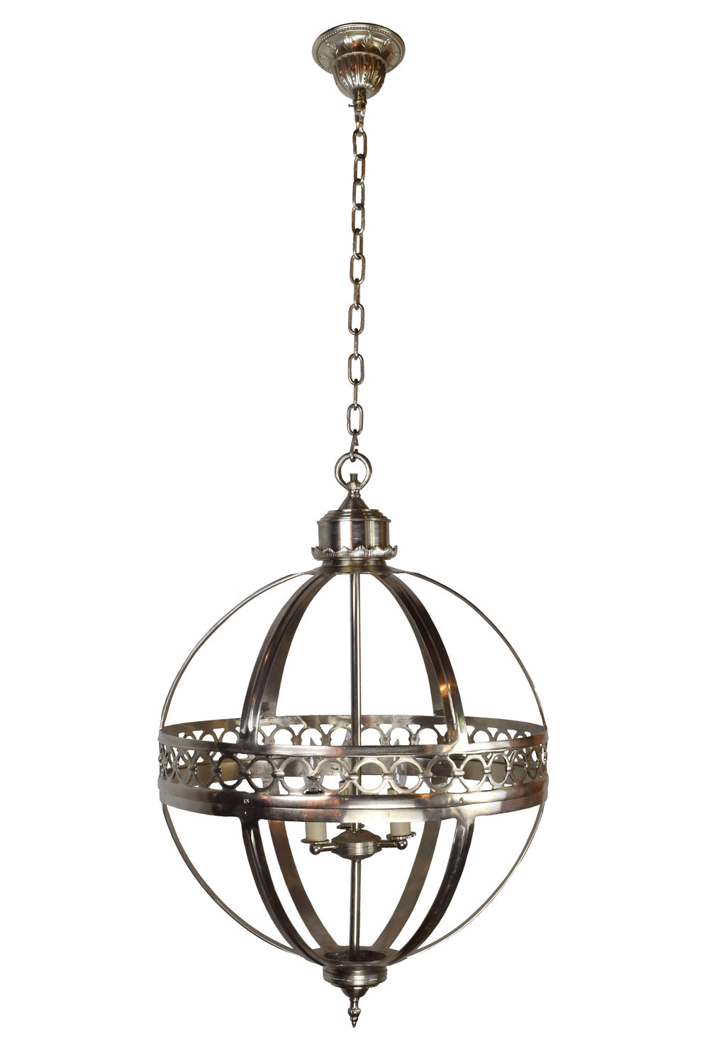 47167-spherical-nickel-large-chandelier-straight-on-view.jpg