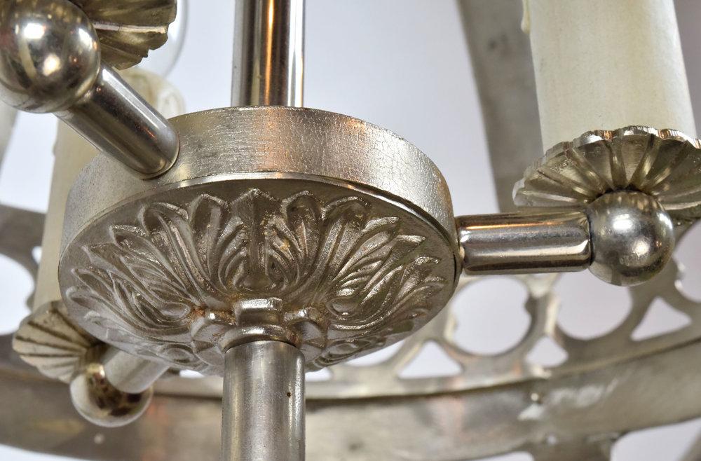 47168-small-spherical-nickel-fixture-candle-holders.jpg