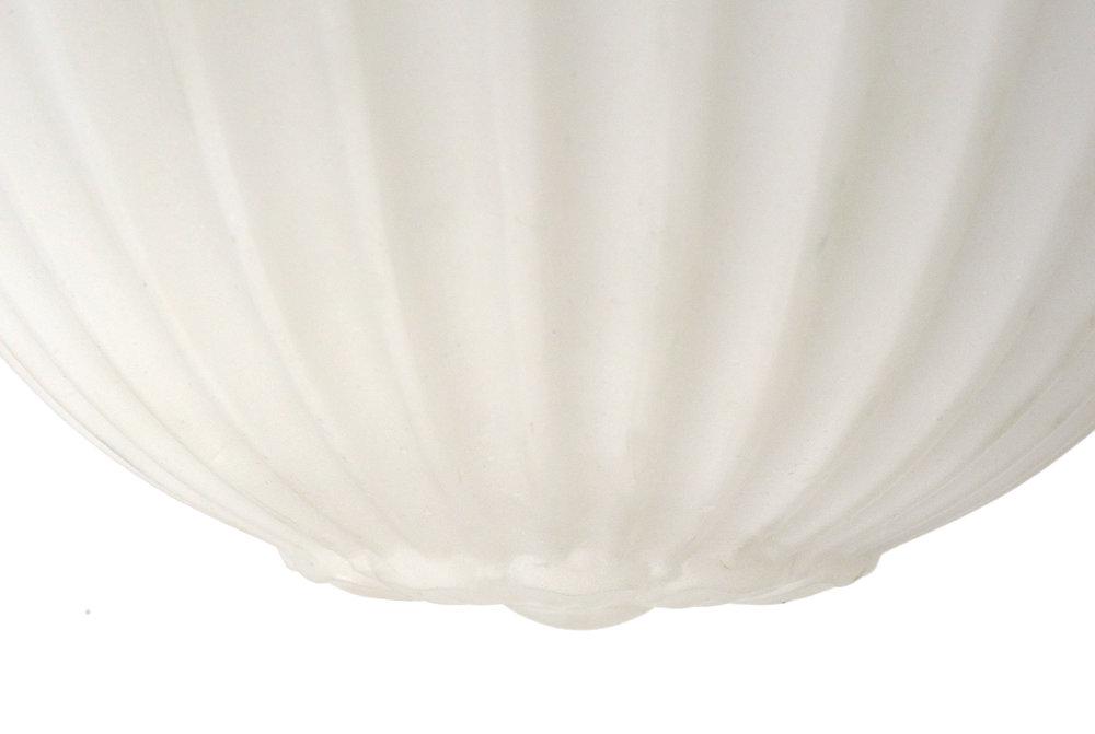 47149-cast-glass-bowl-fixture-bottom-detail.jpg