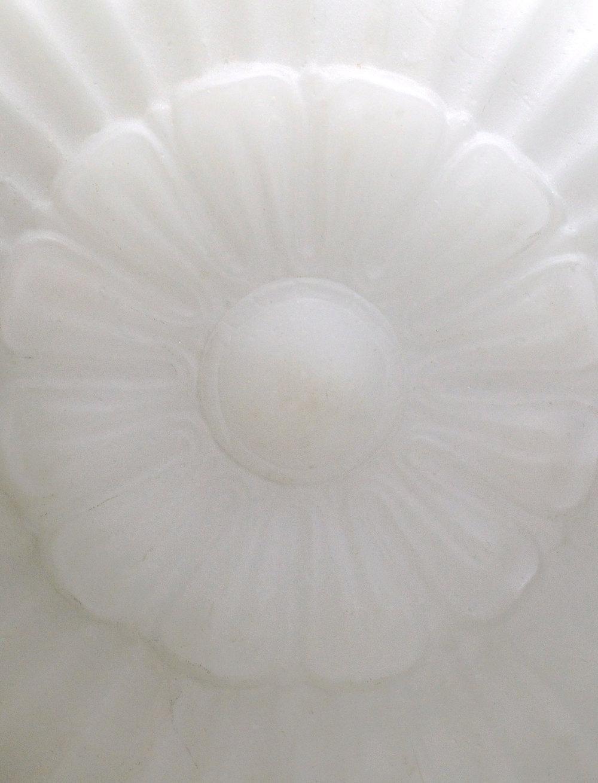 47149-cast-glass-bowl-fixture-floral-detail.jpg