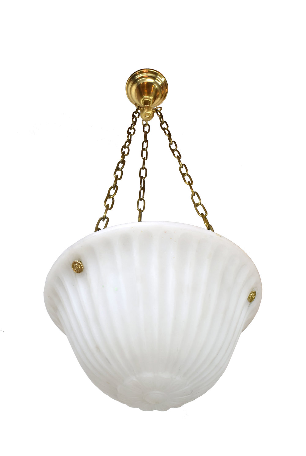 47149-cast-glass-fluted-pendant-lower-angle.jpg