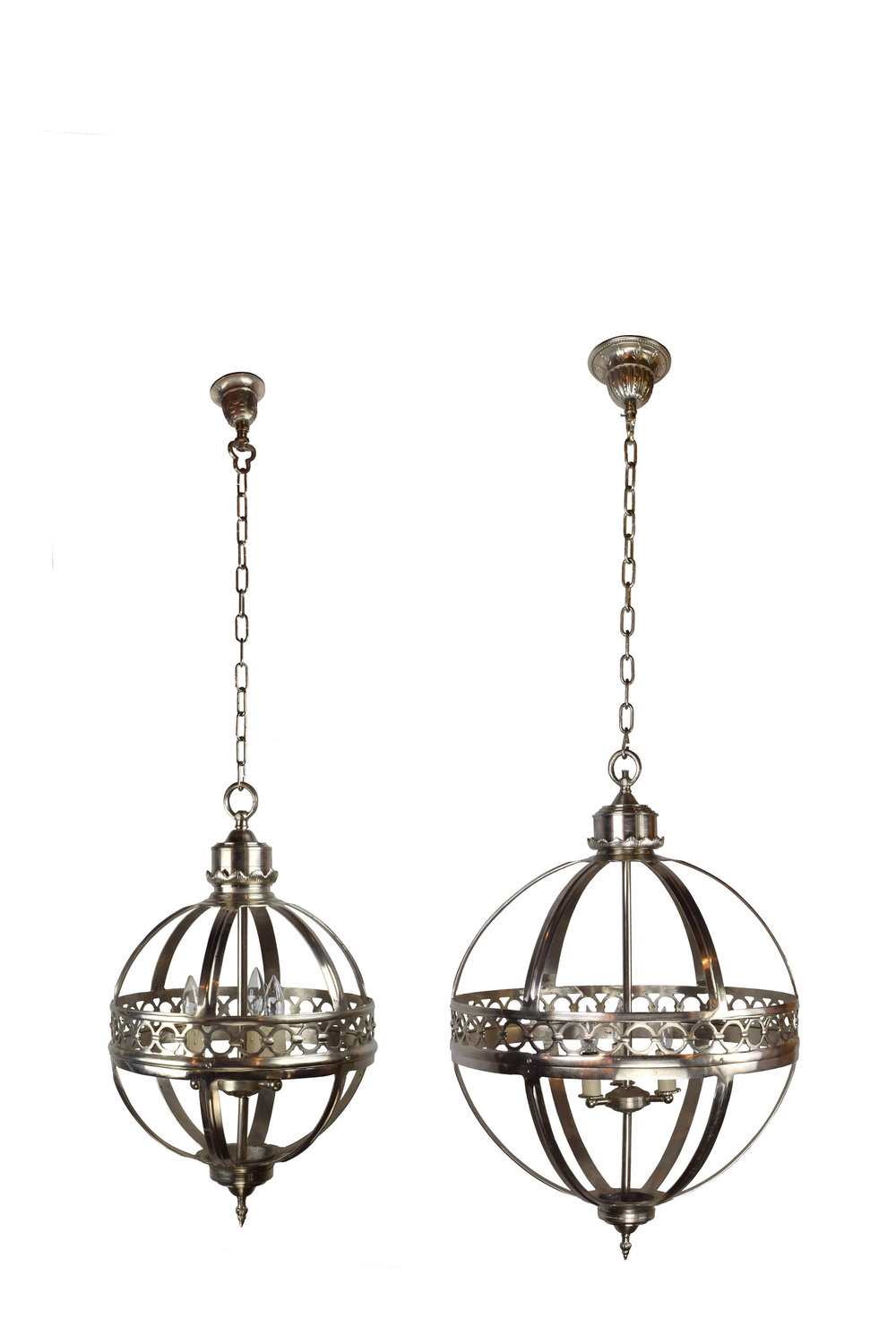 47168-small-spherical-nickel-fixture-side-by-side-with-large-take-2.jpg