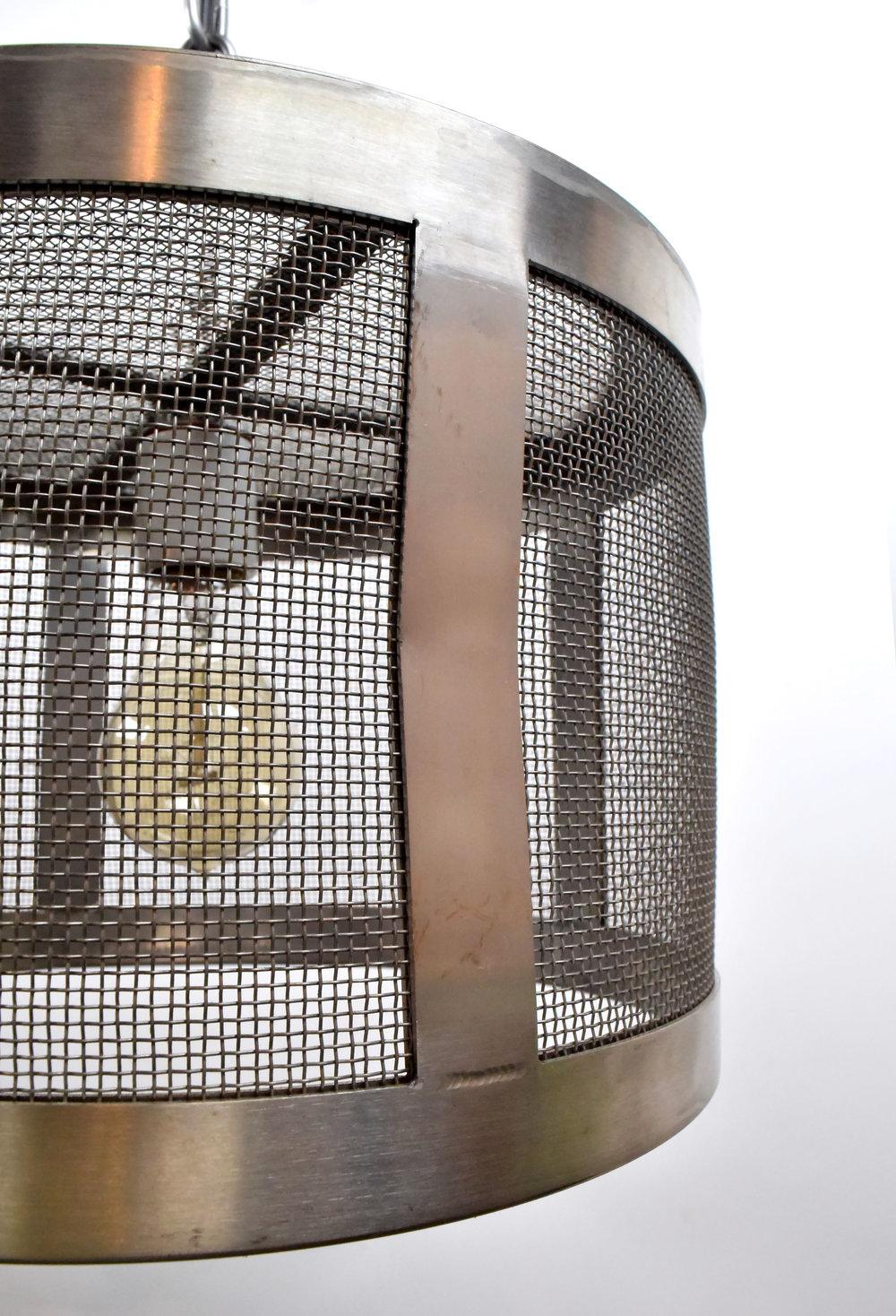 47180-steel-drum-pendant-bend-detail.jpg