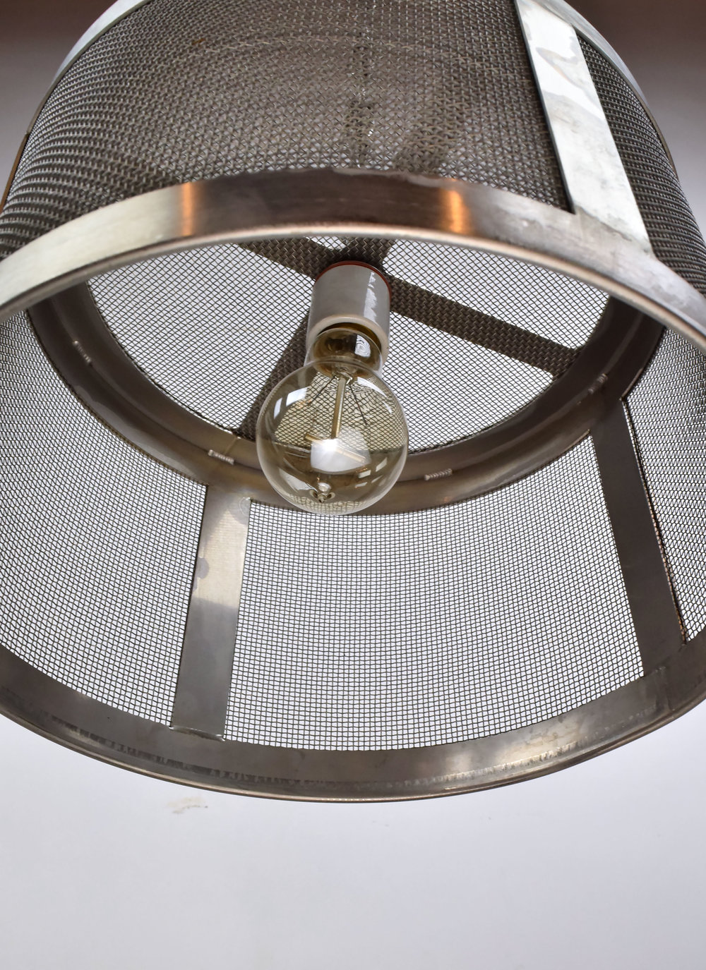 47180-steel-drum-pendant-low-angle-of-shade.jpg