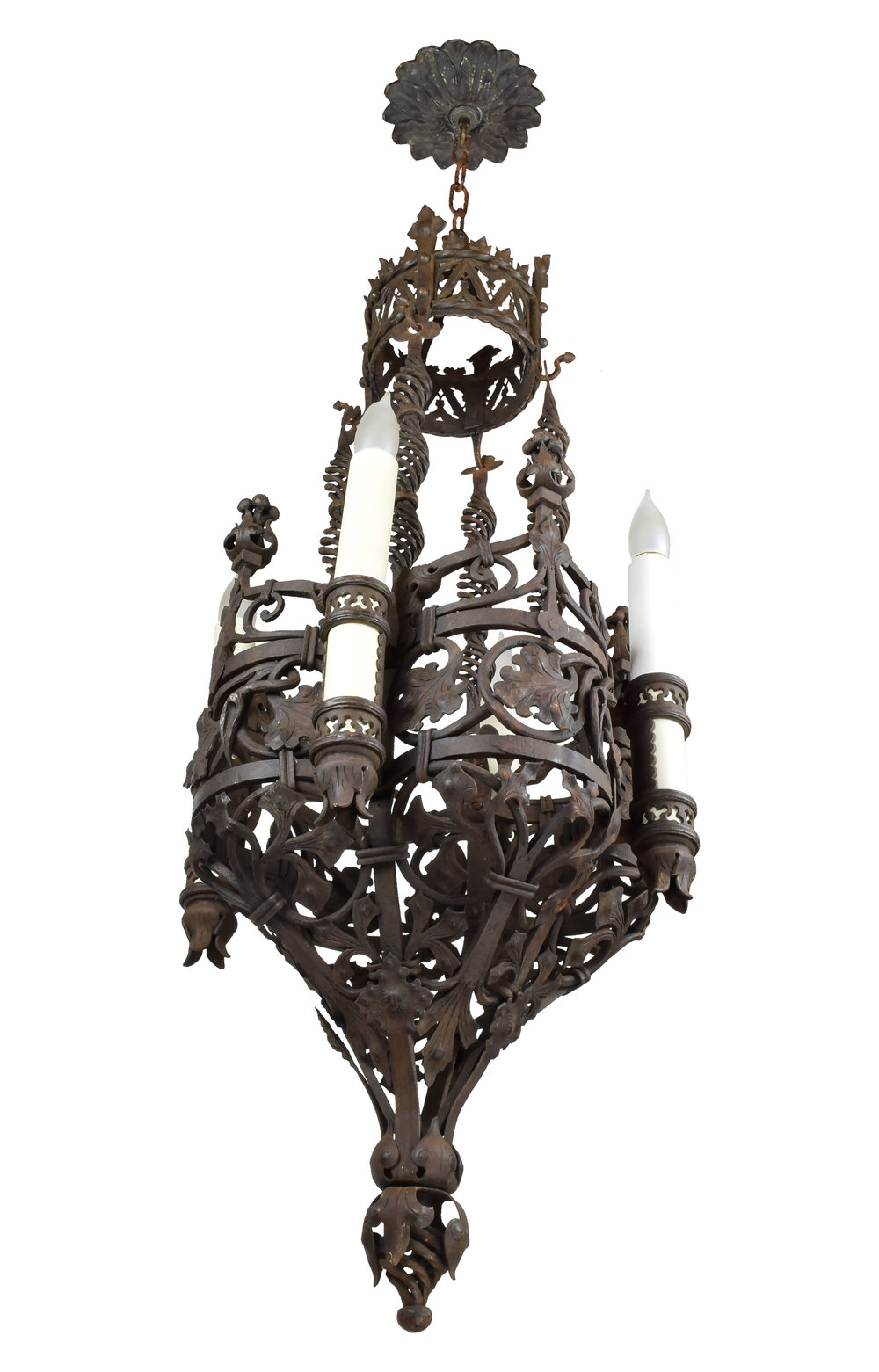 47170-tudor-4-arm-chandelier-lower-angle.jpg