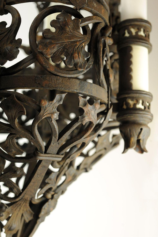 47170-tudor-4-arm-chandelier-intricate-details.jpg