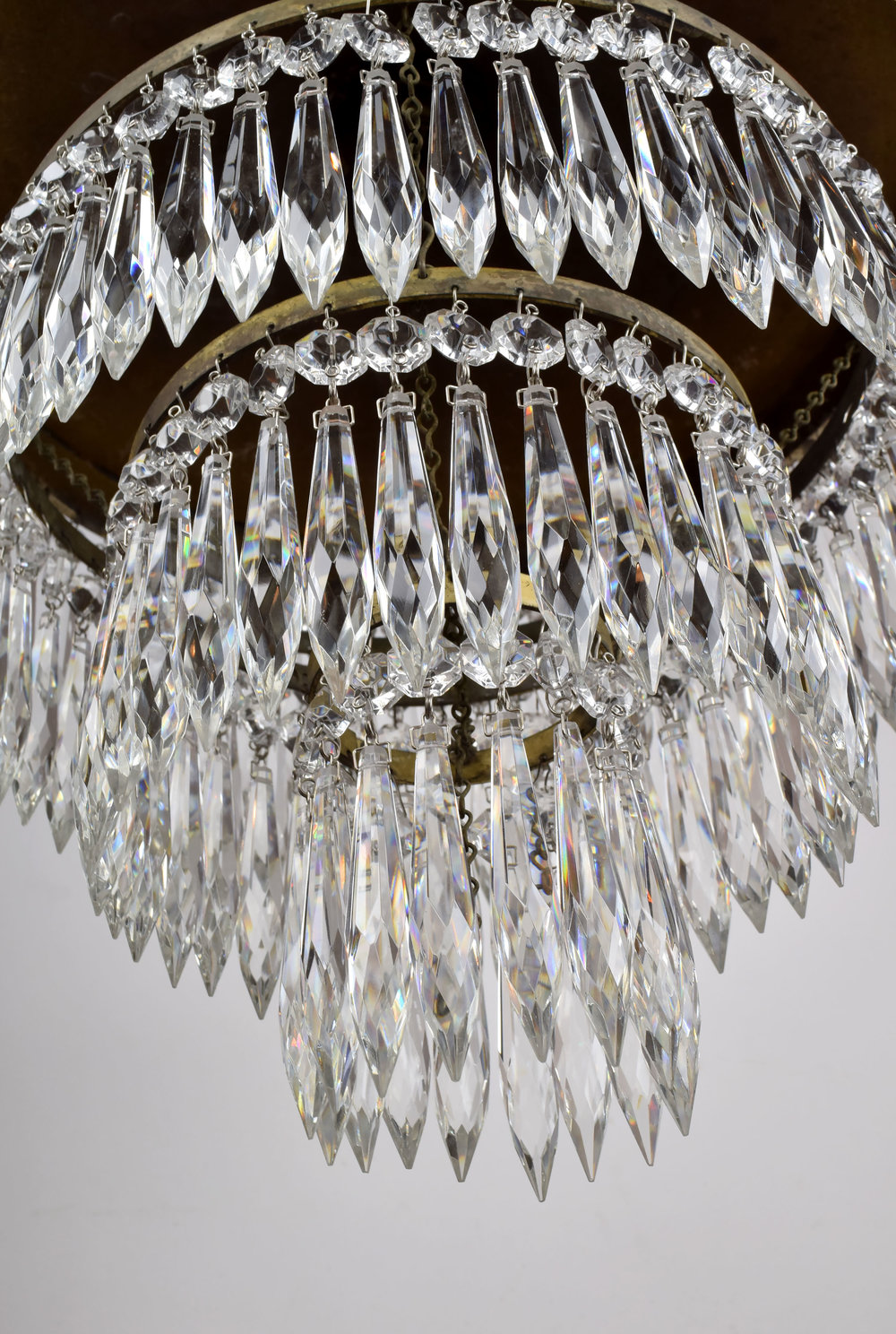 47125-wedding-cake-chandelier-lower-angle.jpg