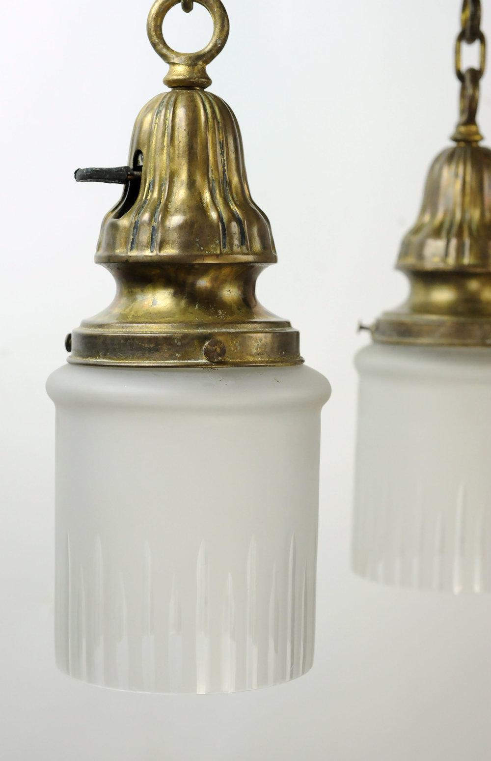 47186-sheffield-four-light-pan-shade-detail.jpg