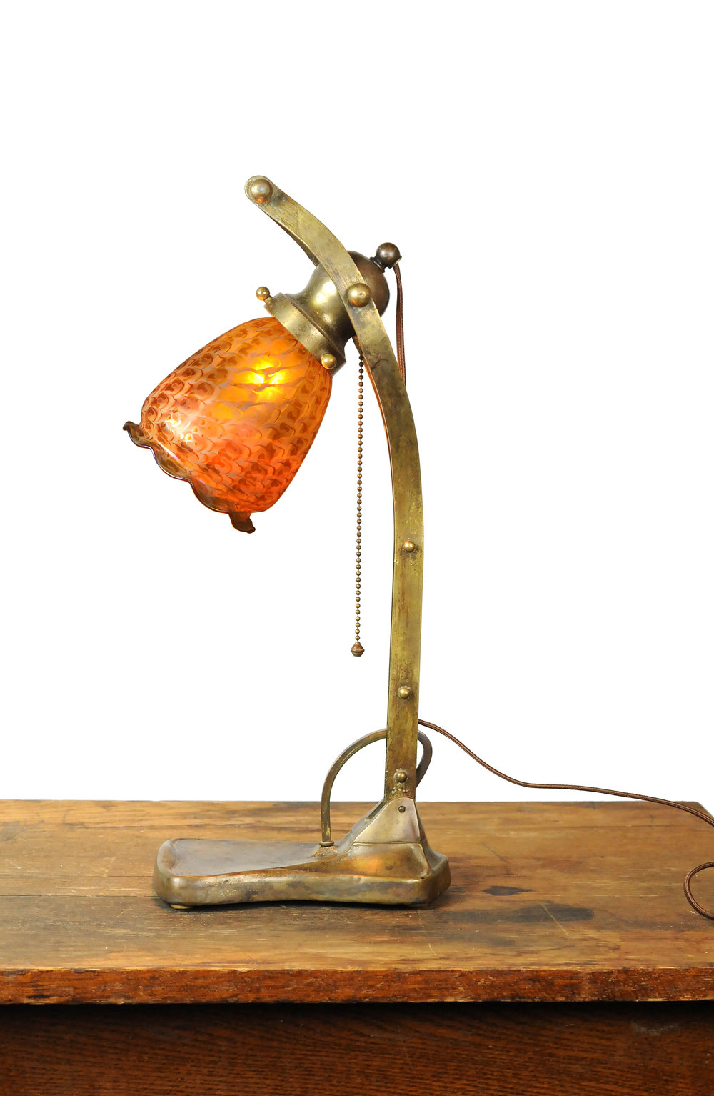 47195 handel table-lamp-shade-elevated.jpg