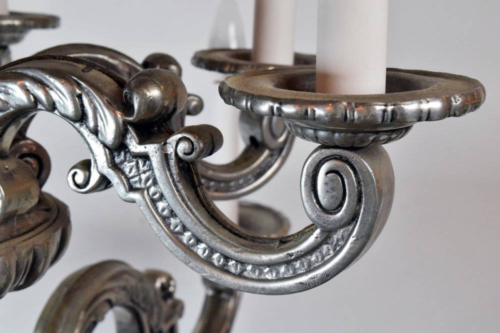 47165-cast-12-candle-silver-chandelier-arm.JPG
