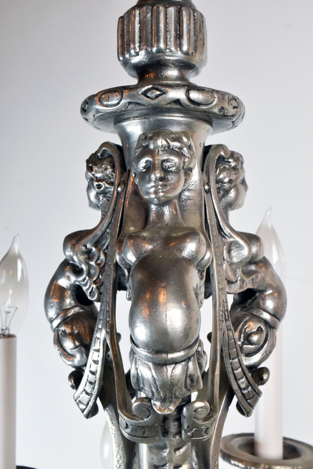 47165-cast-12-candle-silver-chandelier-detail-top.JPG
