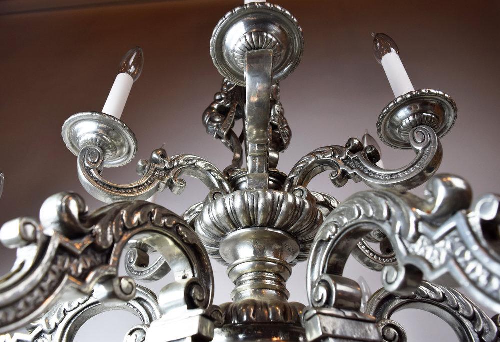 47165-cast-12-candle-silver-chandelier-below.JPG