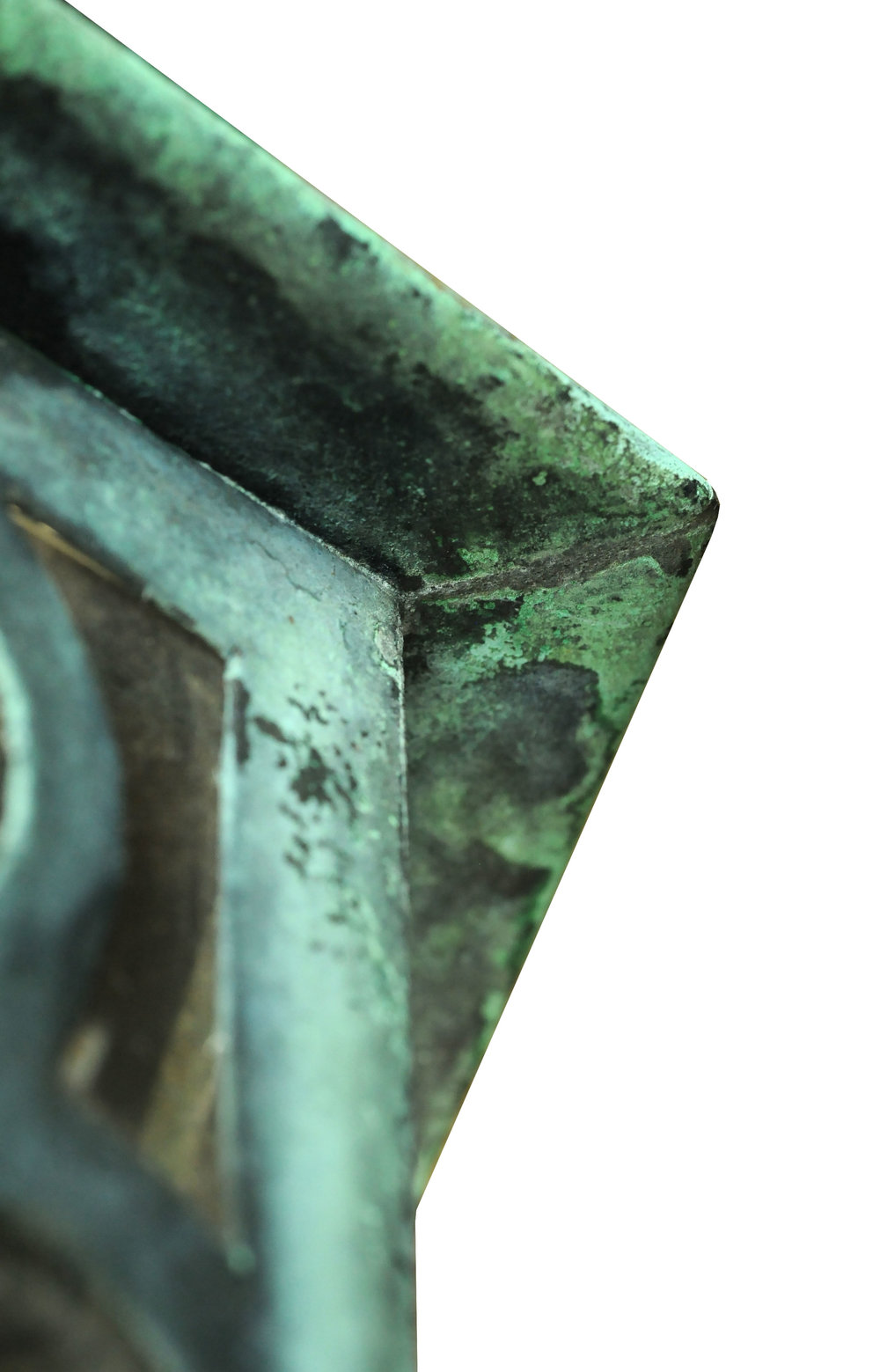 47173-copper-exterior-sconce-patina-macro.jpg