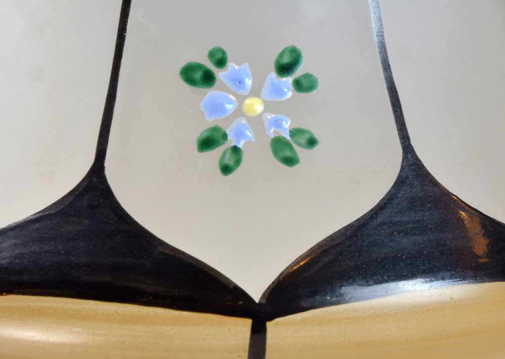 45082-hand-painted-floral-shade-macro.jpg