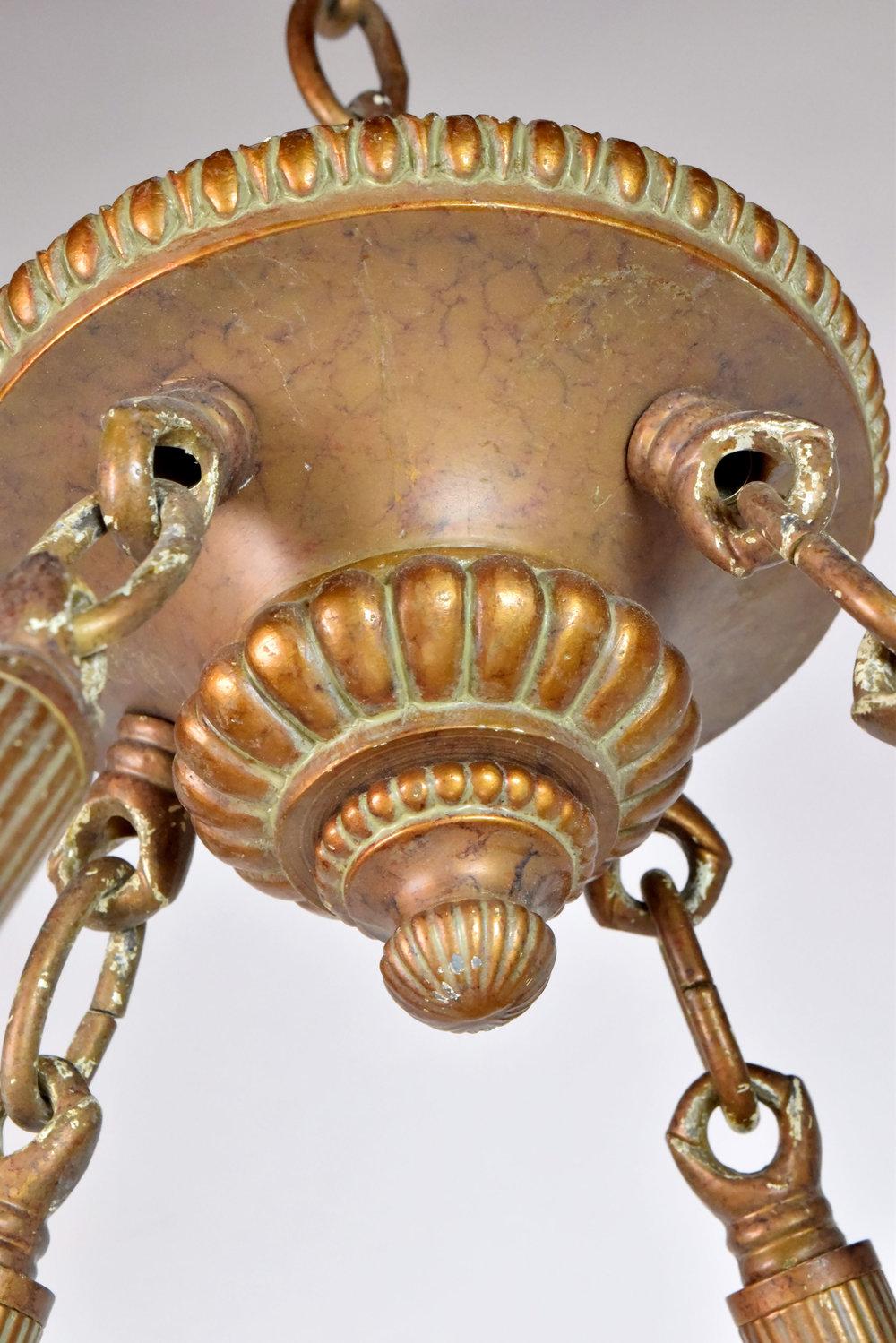 47169-large-bowl-fixture-arm-detail.jpg