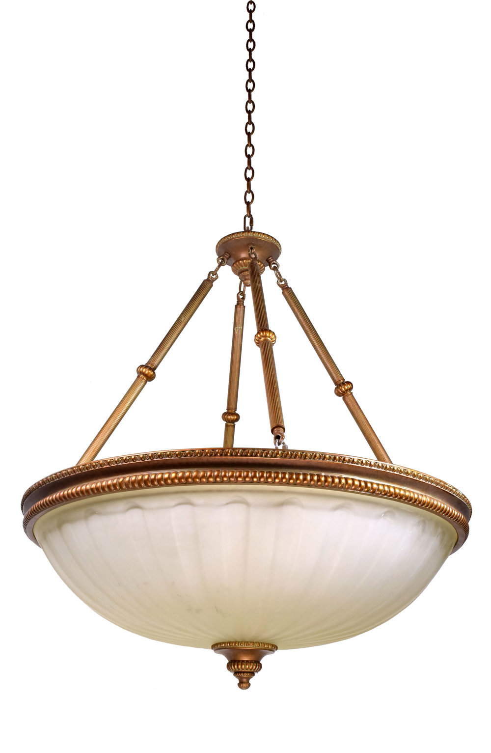 47169-large-bowl-fixture-lower-angle.jpg