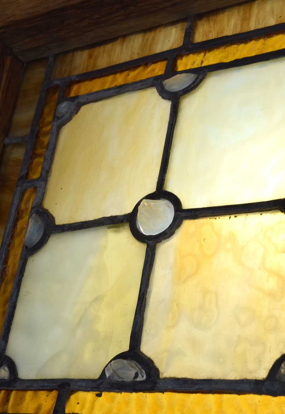 47198-small-victorian-stained-glass-window-close-up.jpg