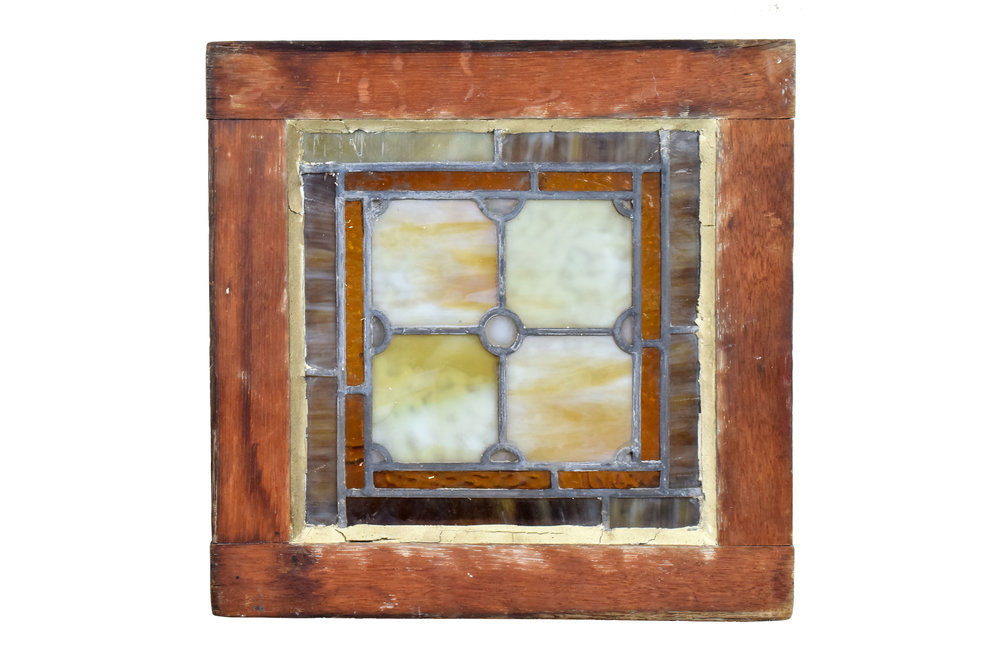 47198-small-square-victorian-window-back-side.jpg
