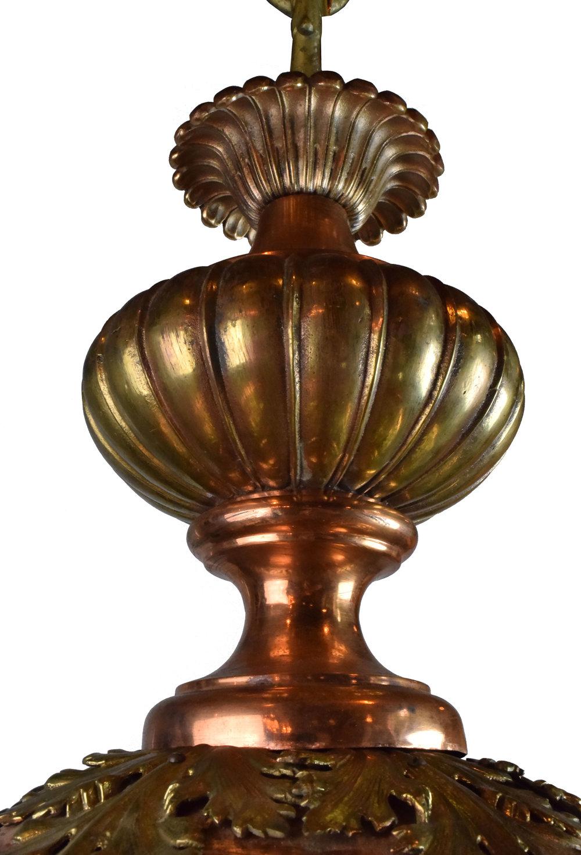 47166-quatrefoil-chandelier-bronze-brass-detail.jpg