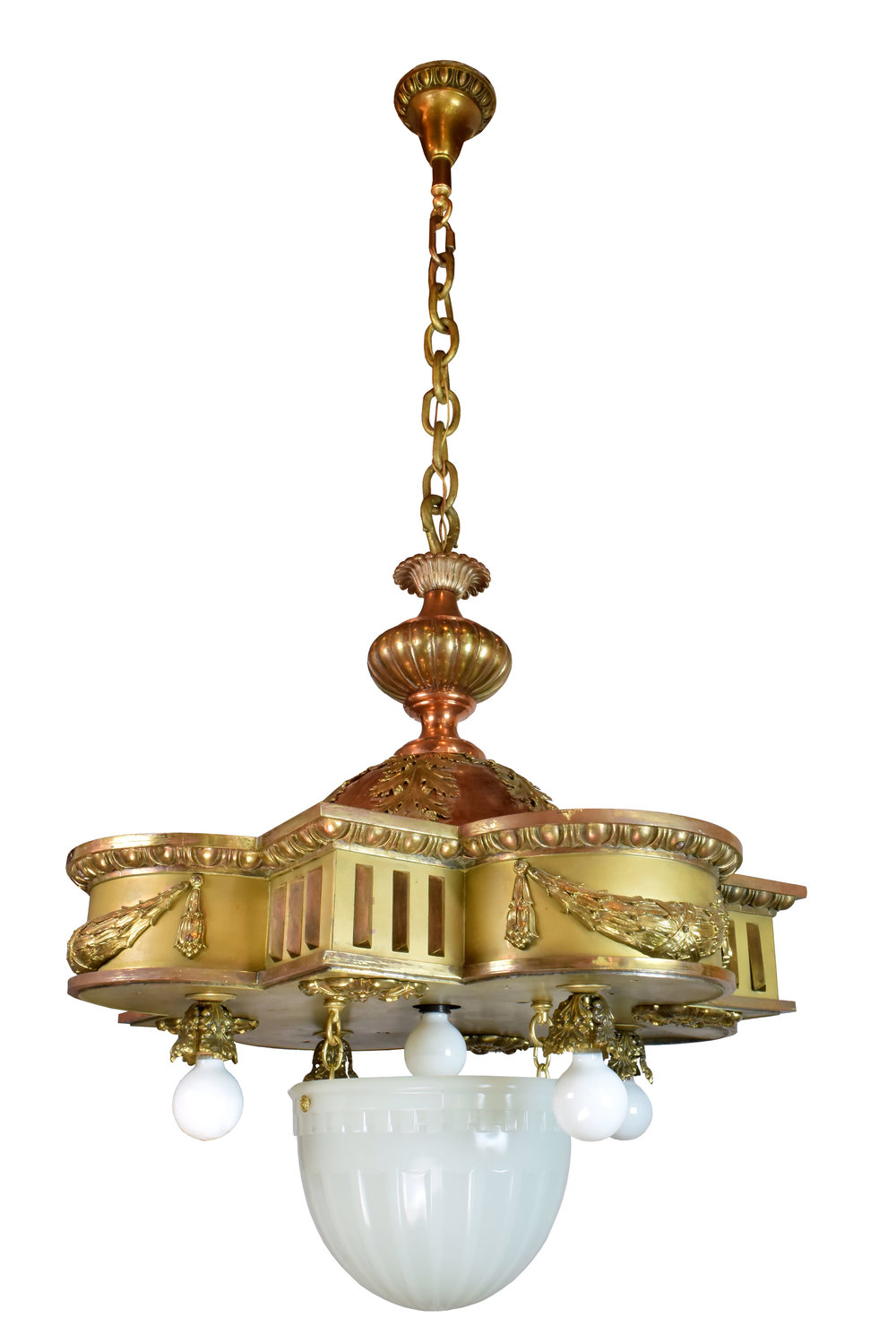 47166-quatrefoil-chandelier-lower-angle-full-view.jpg