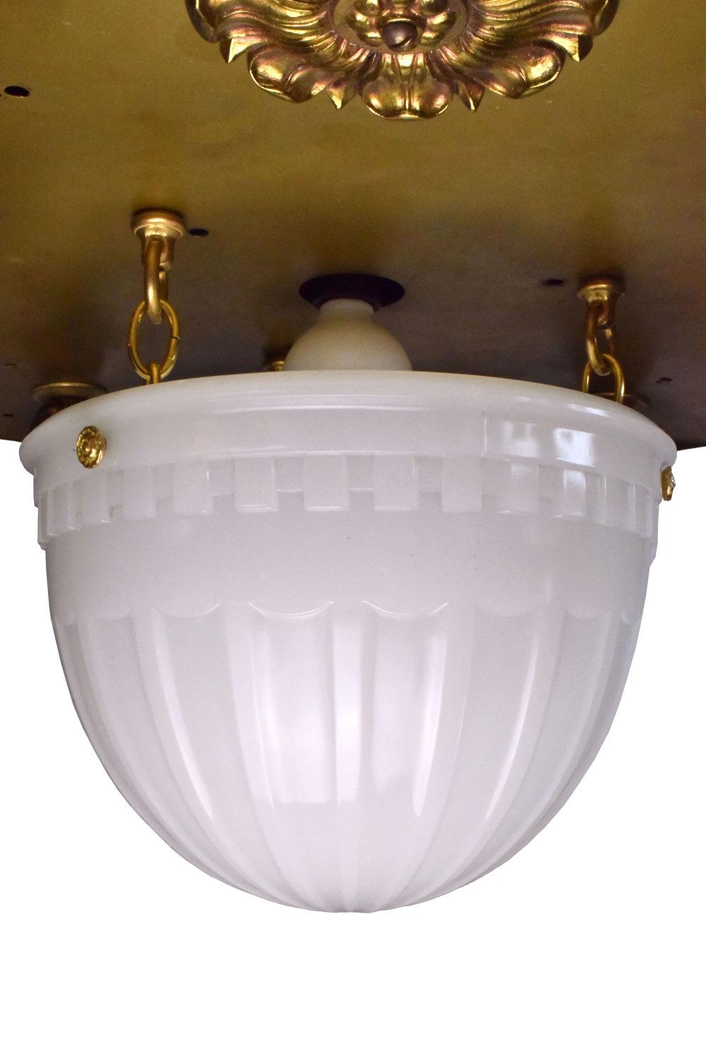 47166-quatrefoil-chandelier-bowl-detail.jpg