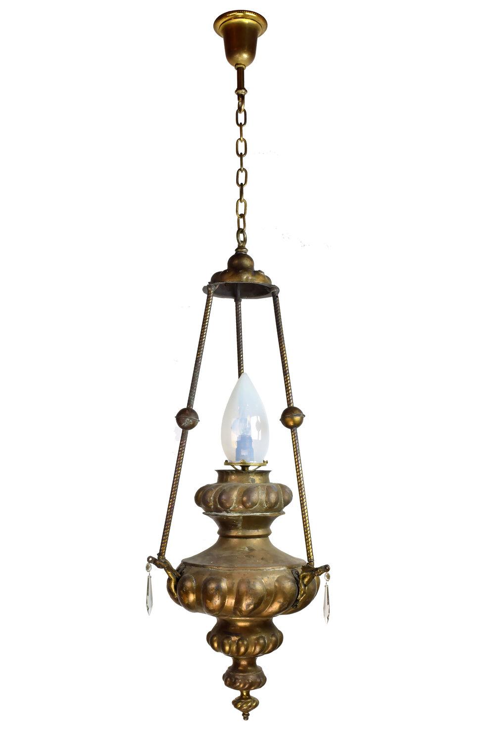 47178-urn-light-pendant-main-image.jpg