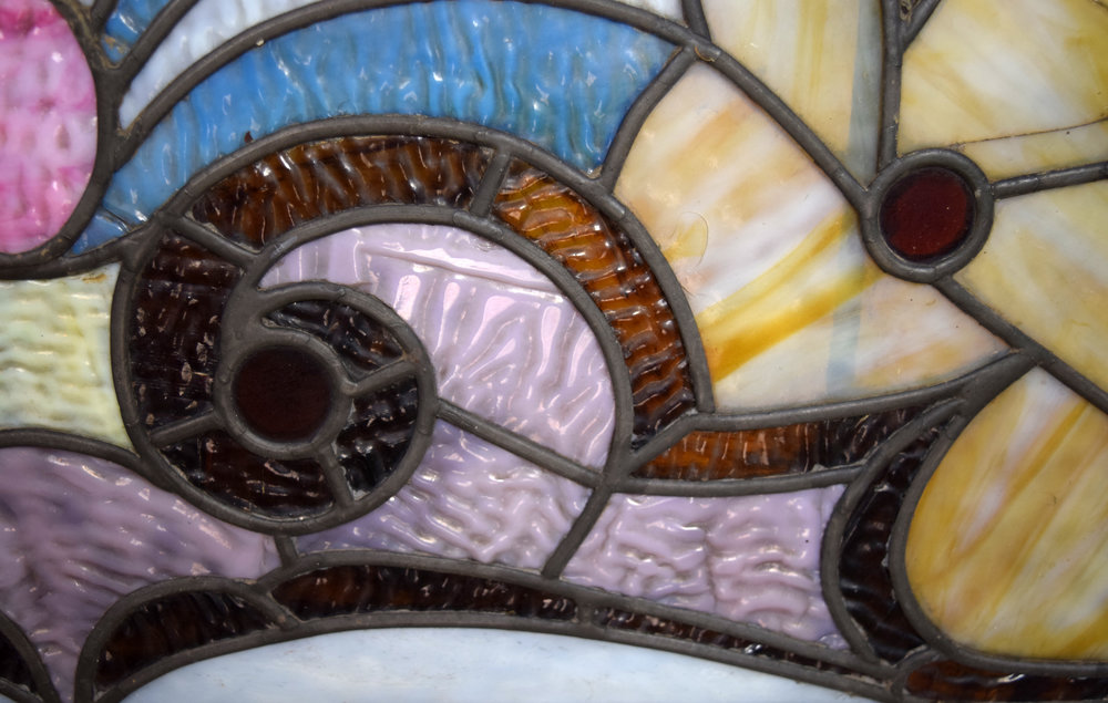 47215-victorian-transom-with-blue-fan-detail-glass2.JPG