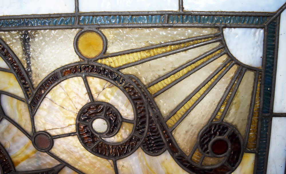 47215-victorian-transom-with-blue-fan-detail-yellowglas.JPG