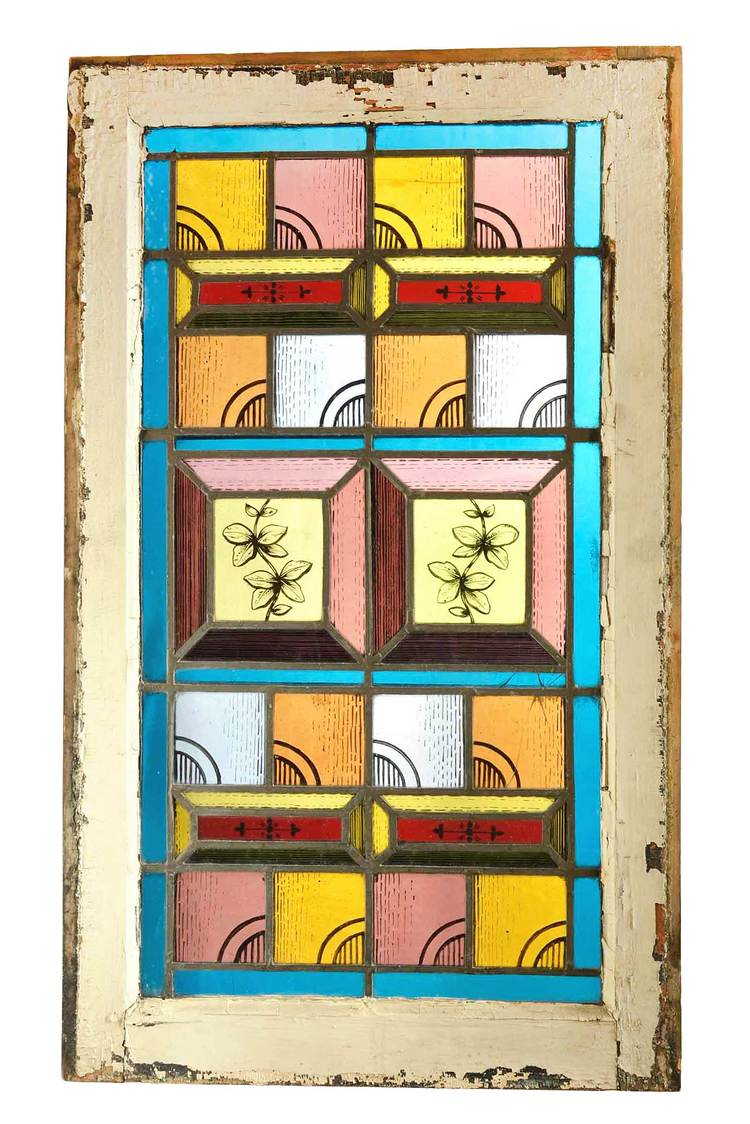 46018-stained-glass-window-front.jpg