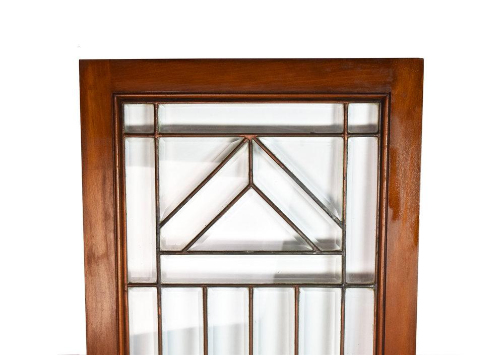 47208-arts&crafts-beveled-cabinet-door-detail.jpg