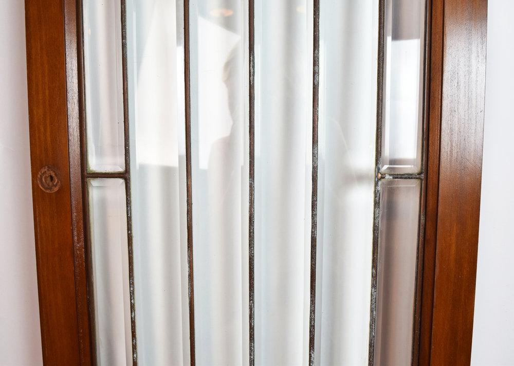 47208-arts&crafts-beveled-cabinet-door-detail-glass.JPG