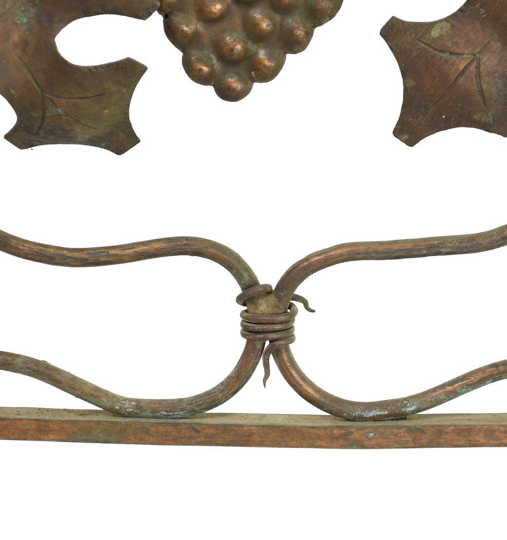47219-bronze-grape-leaf-panel-2.jpg