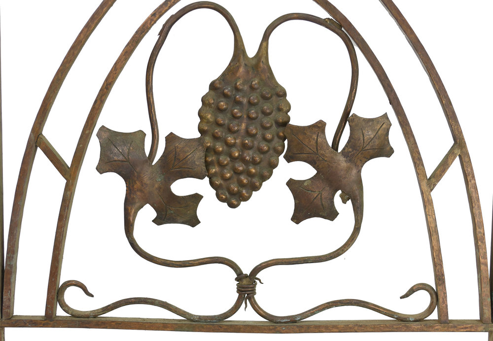 47219-bronze-grape-leaf-panel-1.jpg