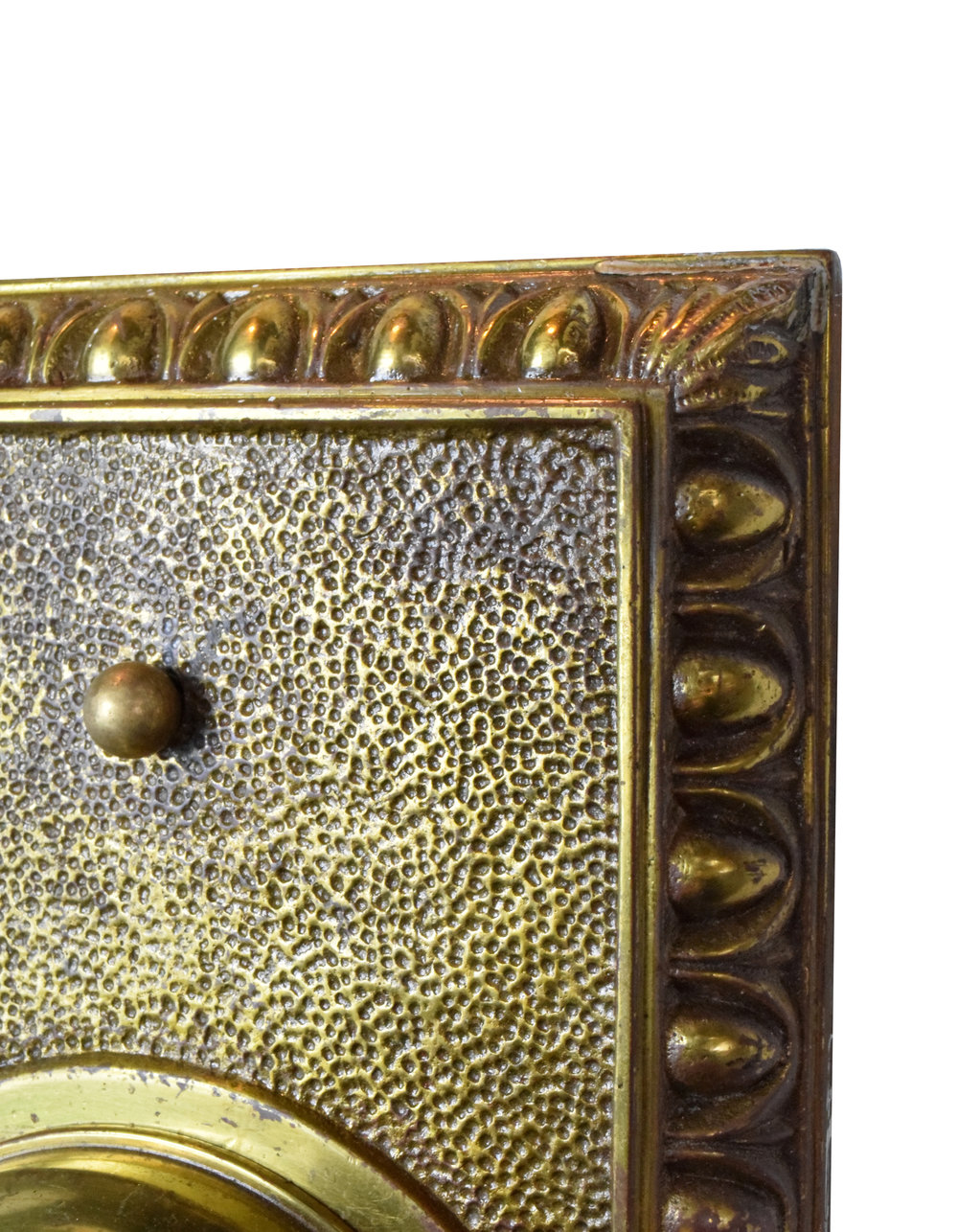 47172-brass-3-arm-ED-sconce-detail-backplate.jpg