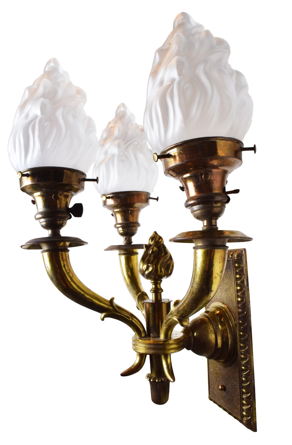 47172-brass-3-arm-ED-sconce-sideview.jpg