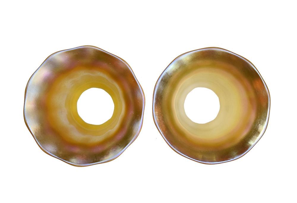 45140-steuben-gold-and-calcite-ribbed-shade-interiors.jpg