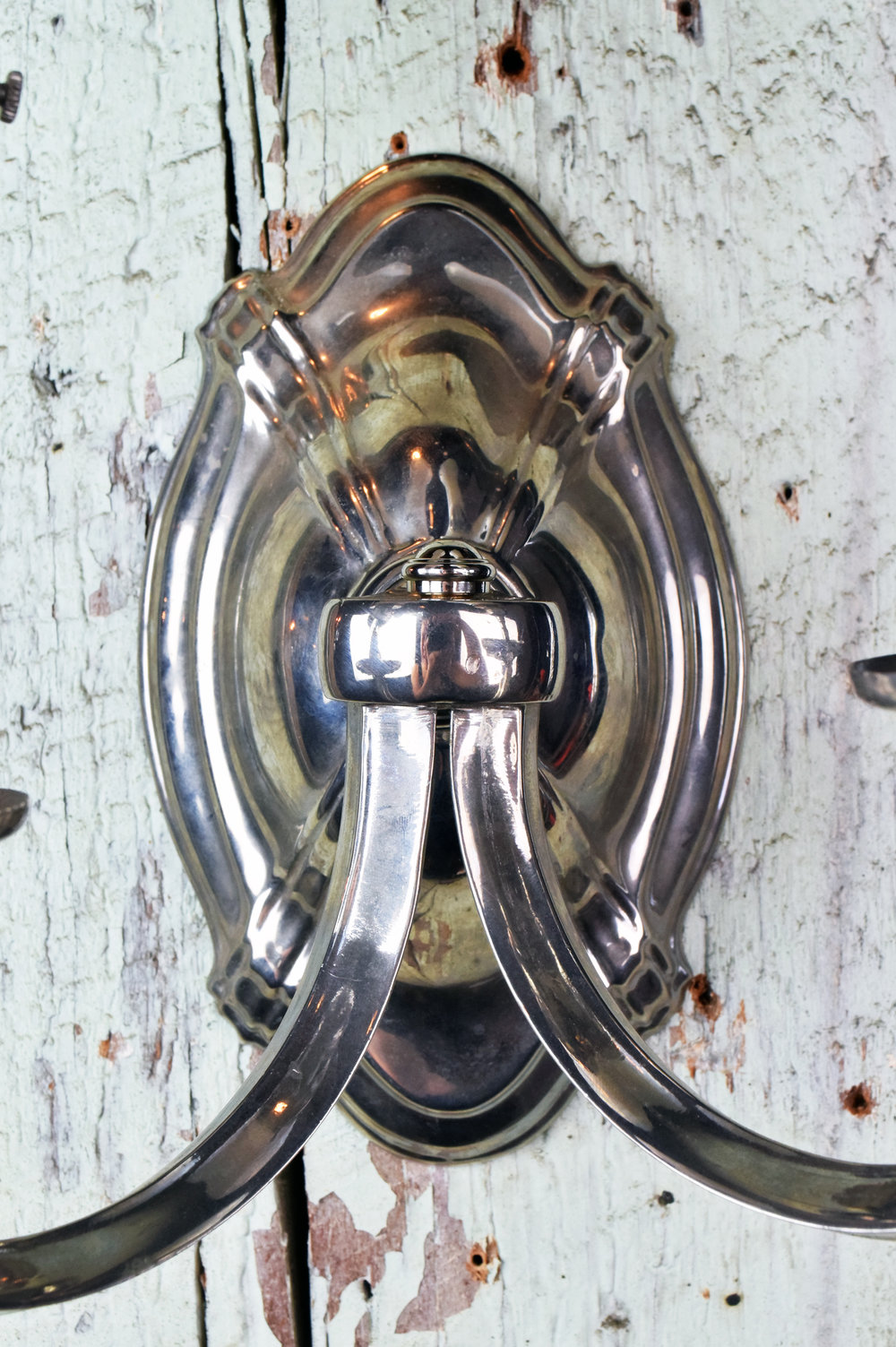 47174-silver-over-bronze-sheffield-2-candle-sconce-body.JPG